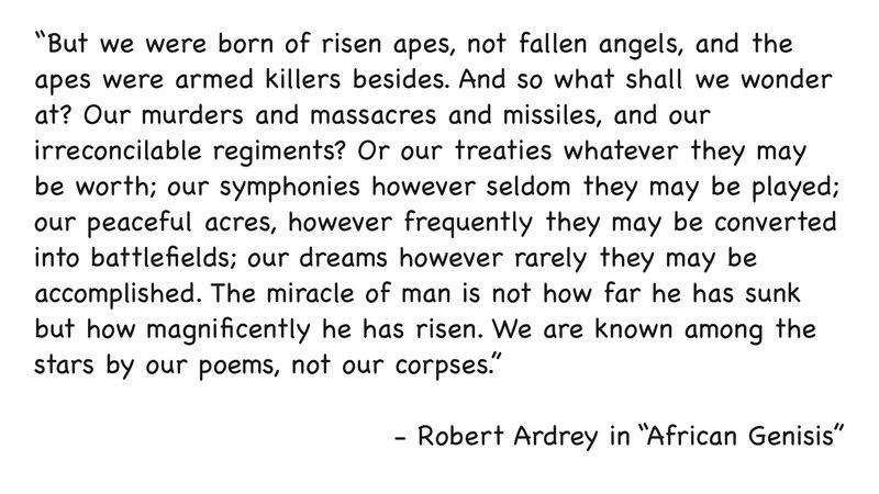 Ardrey_quote.001