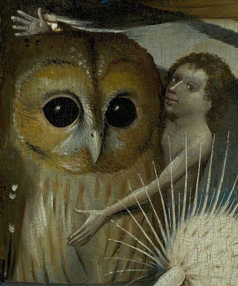 Hieronymus Bosch1
