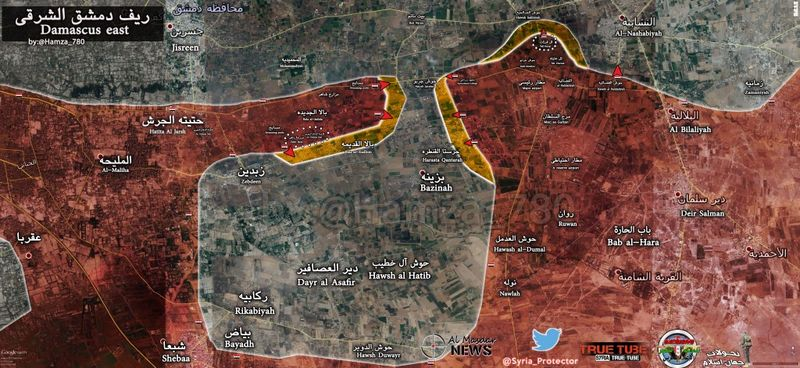 Southern-Ghouta-Map-1024x471