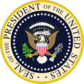 600px-Seal_Of_The_President_Of_The_United_States_Of_America_svg