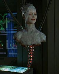 Borg_Queen_disembodied
