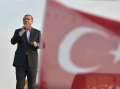 Erdogan-554x412