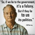 Bill-murray-on-hillary