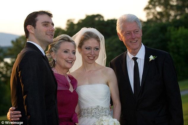 Chelsea-clinton-husband1