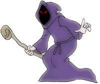 Druid_Leader's_Ghost