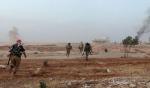 Jund-al-Aqsa-storming