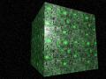 Borg_cube