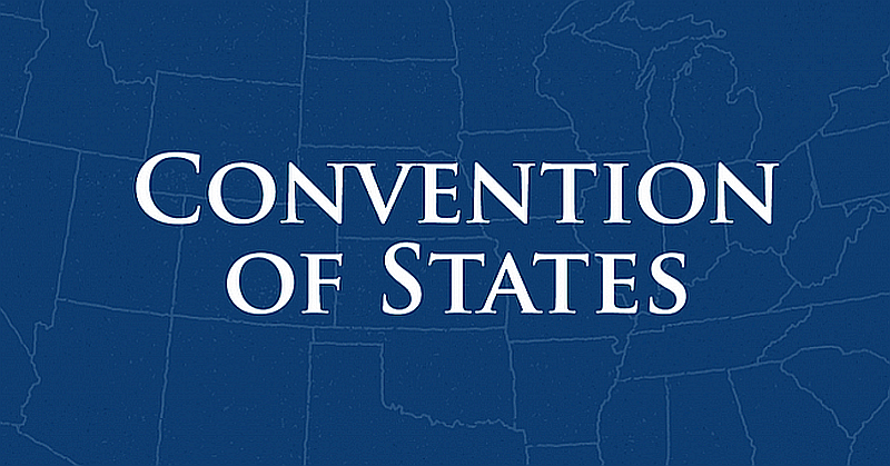Convention-of-states