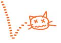 Dead_cat_bounce