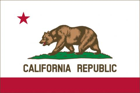California-flag-bear-flag