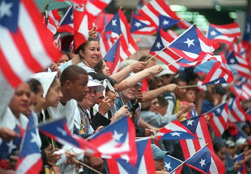 Puerto-rican-day-parade