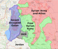 South syria copy