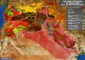 12july_Iraq_Syria_War_Map