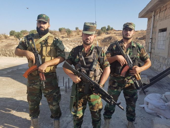 The-Tiger-Suheil-al-Hassan-688x516