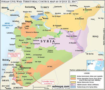 Syrian_Civil_War_July_22_2017a
