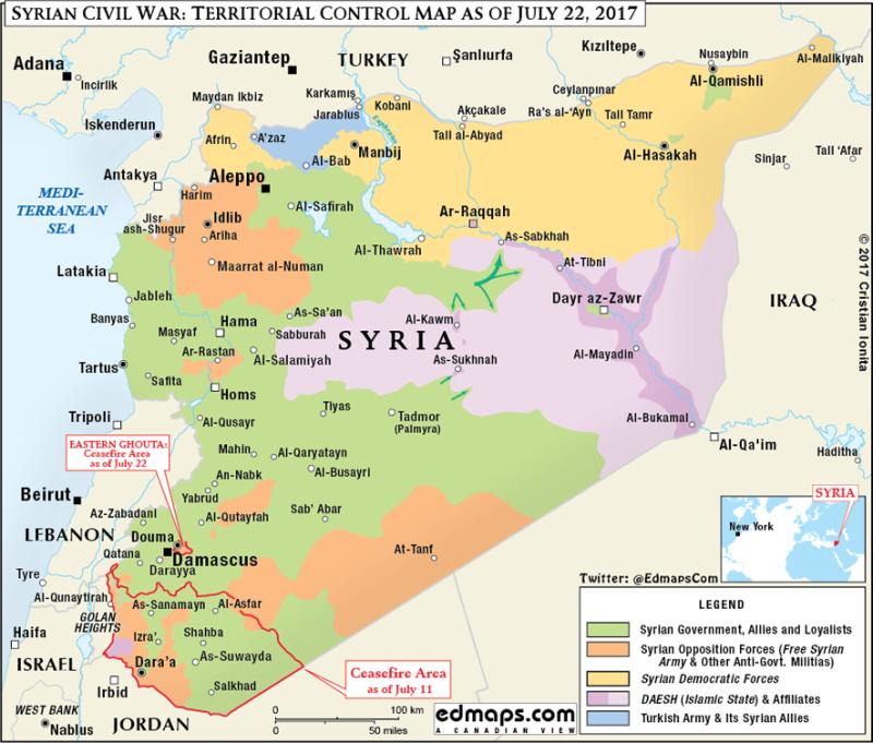Syrian_Civil_War_July_22_2017a