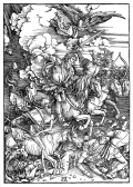 The-four-horsemen-of-the-apocalypse-death-famine-pestilence-and-war-1498