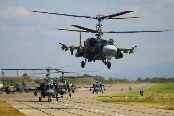 Ka-52_070116.t