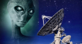 Signals-from-space-aliens-Six-new-blasts-of-radio-energy-are-detected-620x330