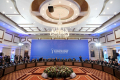 Astana-peace-talks
