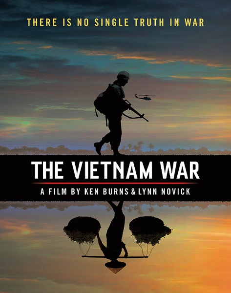 VietnamG1 Poster