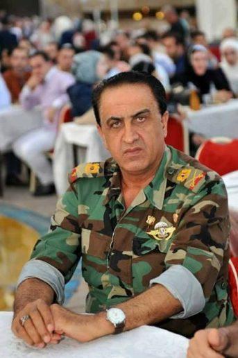 ZaidSaleh