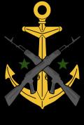 Syrian-Marines.svg