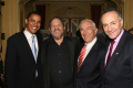 O-HARVEY-WEINSTEIN-OBAMA-facebook