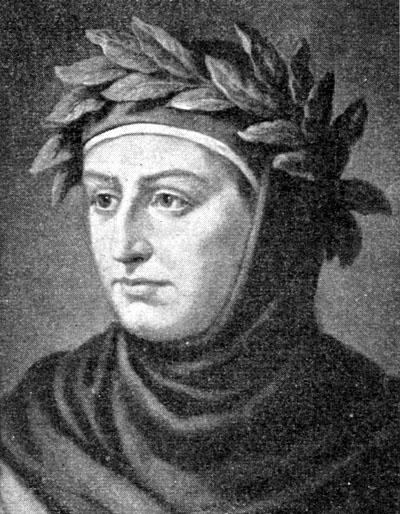 Giovanni_Boccaccio