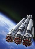 Falcon_heavy_engines_pint