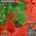 04jan_Abu_al-Duhur_Operation_Syria_War_Map-1