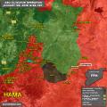 04jan_Abu_al-Duhur_Operation_Syria_War_Map-1