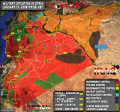 17jan_syria_war_map