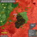 25jan_Abu_al-Duhur_Operation_Syria_War_Map