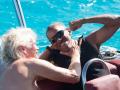 Branson-obama-reut
