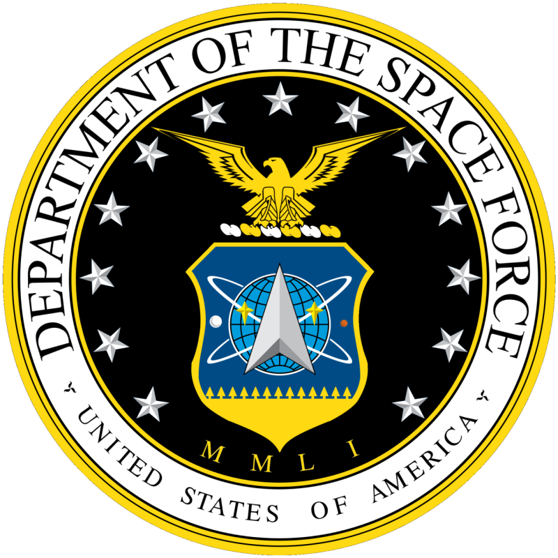 Us_space_force_by_ynot1989-d644tee