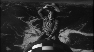 Dr._Strangelove_How_I_Learned_to_Stop_Worrying_and_Love_the_Bomb_1964_Full_Movie_-_HD_720p_BluRay