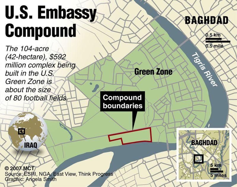 Map_of_embassay_iraq