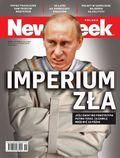 Putin_19