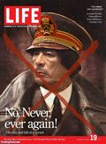 Gaddafi-on-Cover-Of-Life-Magazine--84238