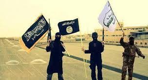 Nusra-is