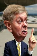 Esq-lindsey-graham-xlg