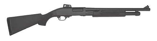 Shotgun-interstate-arms-pump-982-12-185-def-cb-grs-blksyn_0