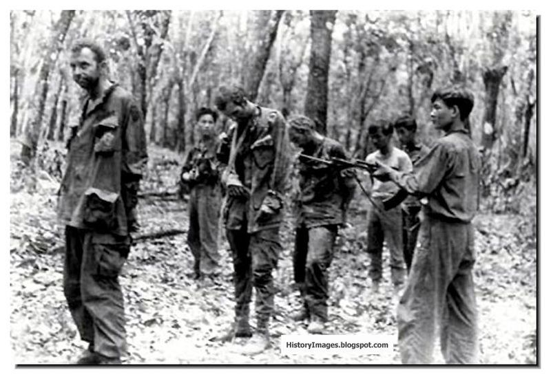 American-and-South-vietnamese-POW