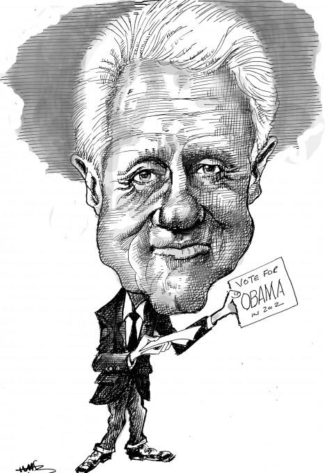 Bill-Clinton-9-24-12692-467x680