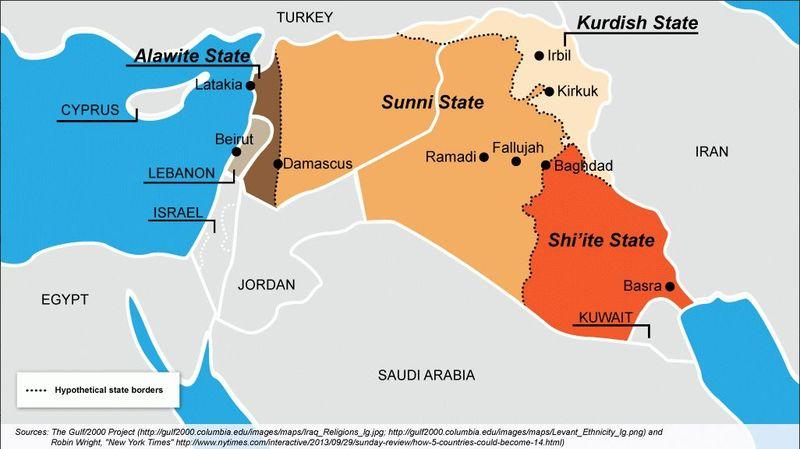 Syria_iraq_map.jpg