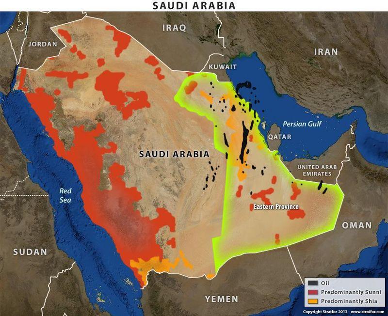 Saudi_Demographic_Map_920