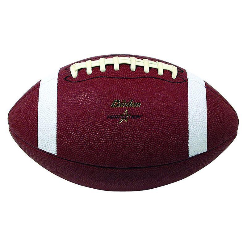 Baden-f700m-american-football-29830-2547_zoom
