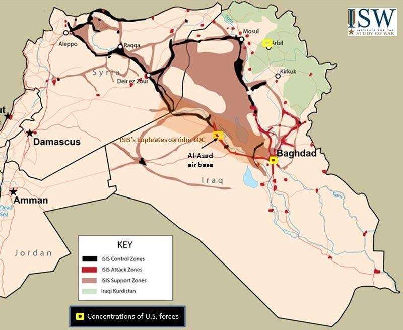 Al-Asad-Anbar