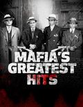 Mafia-greatest-hits